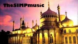 Indian Mix / Oriental music / Oriental Beat