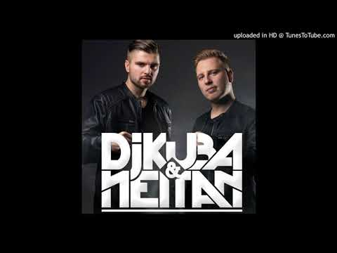 CID X Bingo Players - Werk Rattle (DJ KUBA & NEITAN Edit)