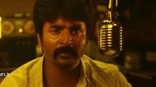 vlc record 2018 03 26 19h07m02s TnRockers in   Velaikkaran 2017 HDRip Tamil Movie mp4