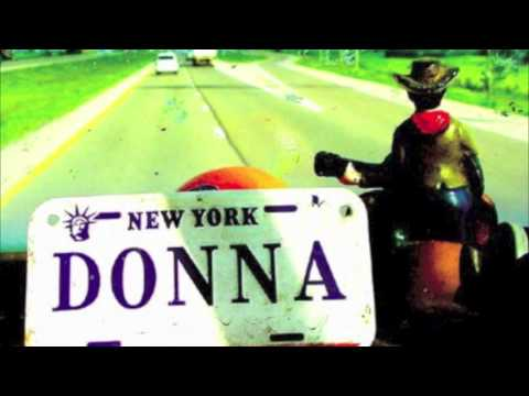 Donna the Buffalo - 08 - rock of ages