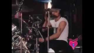 Motörhead  Over the Top Live in Lochem 1980 Rare