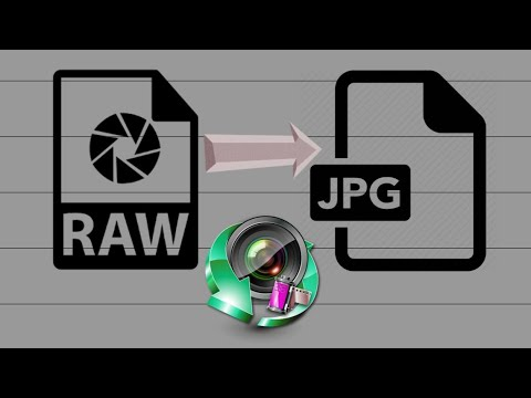 how to convert image to jpeg in android