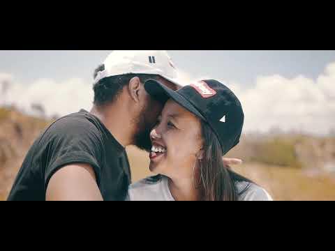 TSK ft. DIAMONDRA - SAMY ADALA [Official Video 2019]