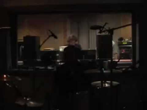 Coldplay will champion rehearsing politik a rush of blood to the head studio 2002