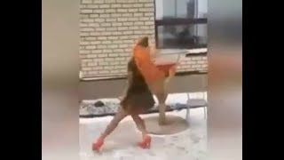 Meanwhile in Russia. Russian funny moments & best fails 2019 New funny video 2019