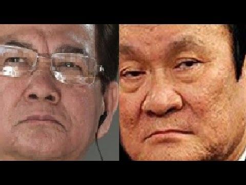 Trương Tấn Sang muốn trả thù  Nguyễn Tấn Dũng ?