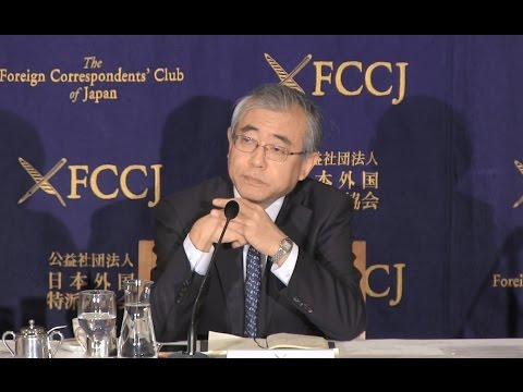 Shinichi Ueyama: Can Japan Downsize the 2020 Olympics?
