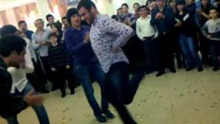свадьба брата шомика - Ватан
