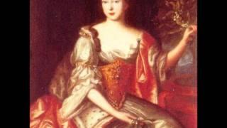 Franz Schubert - Rosamunde, Fürstin von Zypern / Rosamunde, Princess of Cyprus