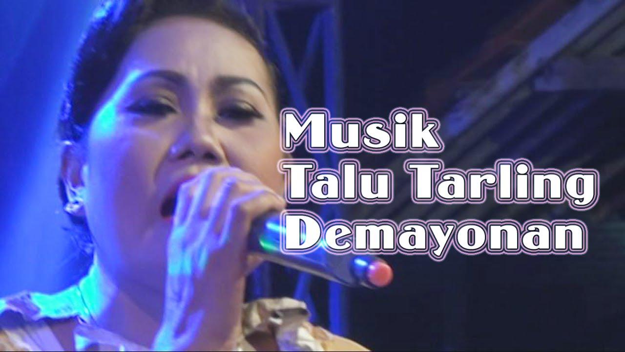 Aam Nada Pantura - Live Pilangsari Brebes - Taluan Musik ...