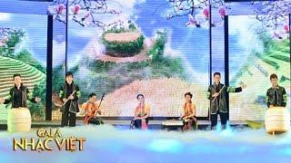Sắc Xuân Núi Rừng - Mặt Trời Mới, Ayor [Xuân Đất Việt, Tết Quê Hương] (Official)