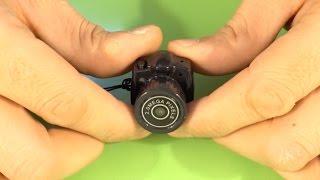 y2000-mini-kamera-kutu-alm-ve-nceleme