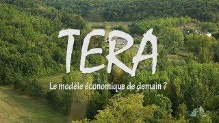 Tera, le modèle économique de demain