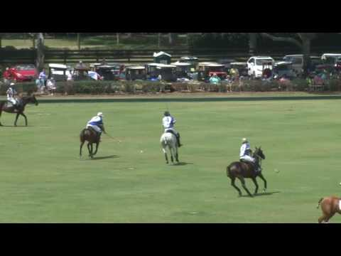 The Villages Polo Club 4-2-2017