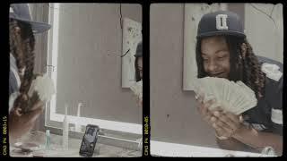 """FCG Heem - """"OTW"""" (Official Music Video)"""