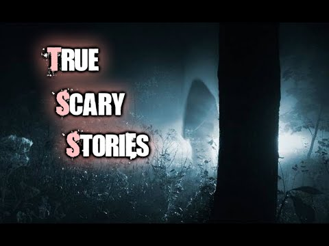 3 Nightmarish Zoom Call Horror Stories Youtube The zoom mishap happened during monday's board of education meeting. 3 nightmarish zoom call horror stories