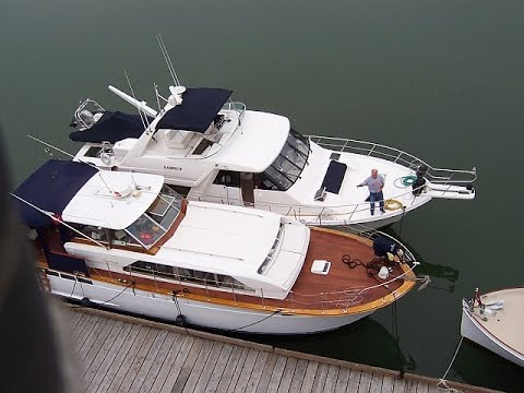 2006 Olympic Yacht Club South Sound