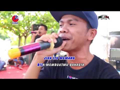 Ndx Aka Familia - Plis Dong Sayang   NDX AKA FAMILIA ( Official Music Video )