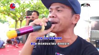Ndx Aka Familia - Plis Dong Sayang | NDX AKA FAMILIA ( Official Music Video )