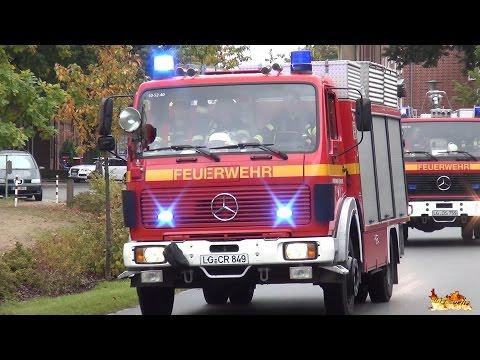Ladder 4 + Engine 54 + Battalion 9 + Engine 23 FDNY (+ on scene and leaving) von YouTube · Dauer:  4 Minuten 46 Sekunden  · 166.000+ Aufrufe · hochgeladen am 14.11.2012 · hochgeladen von EnjoyFirefighting - International Emergency Response Videos
