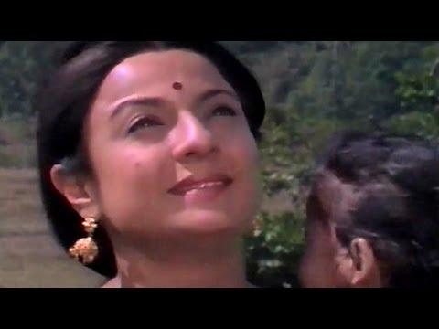 Tanuja, Kulbhushan Kharbanda, Ucha Dar Babe Nanak Da - Scene 2/11