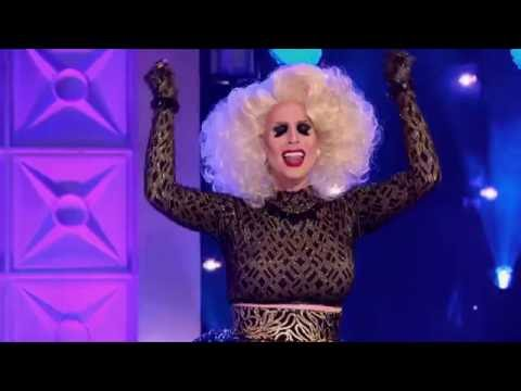 Final 3 Lip-Sync for Your Legacy -