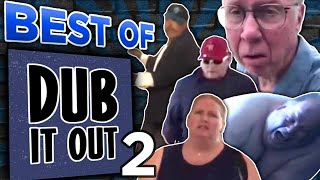 Best of Dub It Out 2 (New Channel)