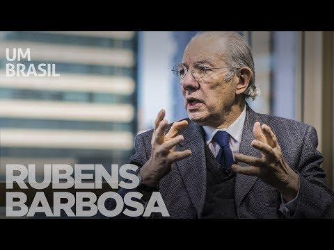 OCDE pode adequar Brasil ao mercado global, por Rubens Barbosa