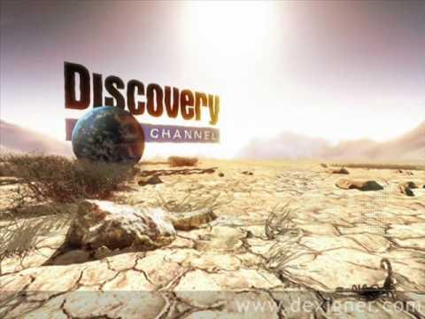 Eiffil 65 Discovery Channel lyrics - YouTube