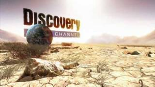 Eiffel 65 - Discovery Channel