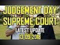Latest Update Supreme Court 13 Sep 2018 on RBI Banking Ban I RBI vs Crypto