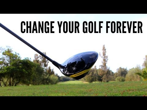 GOLF LESSONS! THE MOST IMPORTANT ADVICE