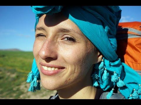 TURKEY: Evliya Chelebi's Trail - 3. Kutahya - Bursa