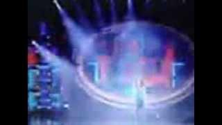 priyam s best performance in india idol junior 3rd august 2013 shahrukh khan special reg 53575