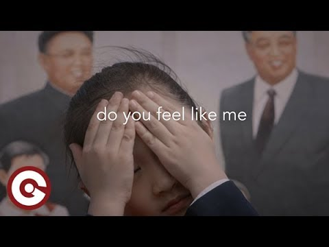 SCHWARZ - In Your Eyes (Official Lyric Video)