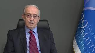 Dr. Tayyar ALTIKULAÇ - Mütevelli Heyeti Başkanı