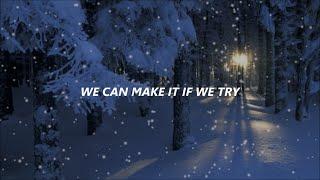 Download Kauai 45 & Sweet Cocoa - Just The Two Of Us // Lyrics