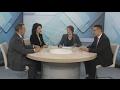 12.02.2017. - Zoran Živković u emisiji Necenzurisano kod Antonele Rihe