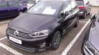 видео Автомобили Volkswagen: продажа и цены