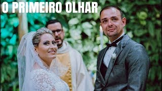 Baixar O Primeiro Olhar | Anjos de Resgate || Músicas Católicas para Casamento