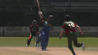Video Sri Lanka vs Kenya Highlights – ICC U19 Cricket World Cup 2018 download MP3, 3GP, MP4, WEBM, AVI, FLV Januari 2018