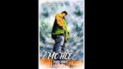 Mc Ale - Solo Aqui (Prod.GospeelRecords)