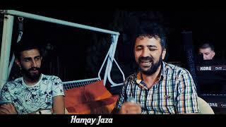 Aram Shaida 2021 ( Ay Dl Ba Bardbi )