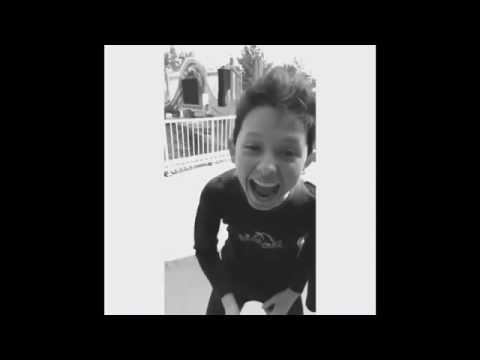 Jacob Sartorius Diesbriframe Titleyoutube Video Player Width