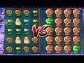 i Zombie Repeater & Torchwood VS Zombie Plants vs Zombies