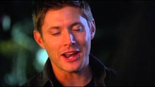 Supernatural.Extra.Season7.Gagreel.rus.LostFilm.TV