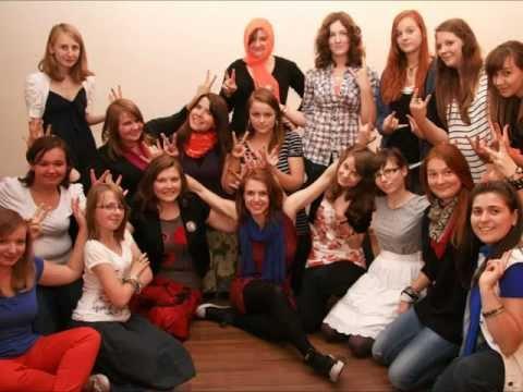 Скачать Военные Землянка - www.ruminus.ru бесплатно