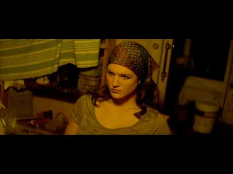 Haywire 2011 Latino FULL HD