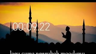 Download Mp3 Stroy Wa Religi Pintu Taubat _zilvilia Cover By Kinanti
