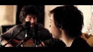 Black Cats - Kola - Annie & Ryan